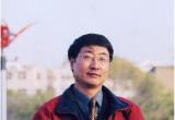 mengweidong