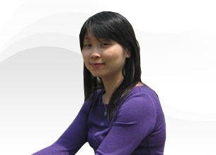 teacheryanghua