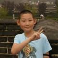 hanliuxin
