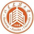 swerzhong