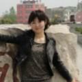 lixingfeng2001