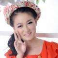 jiangxinyu424