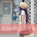 yinziwen511