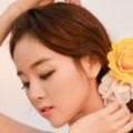 jixianxuesheng