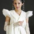 renyuxuan1998
