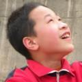 yinglianzhou
