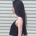 girl1516