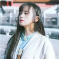 jiangxi1086