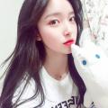 hgshaoyu
