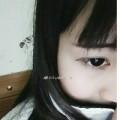 Tianjing962771