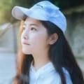 zhangzhehui65650