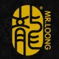 MrLoong